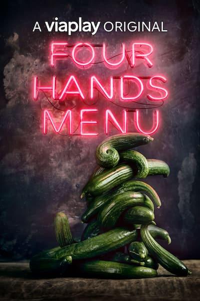 four-hands-menu