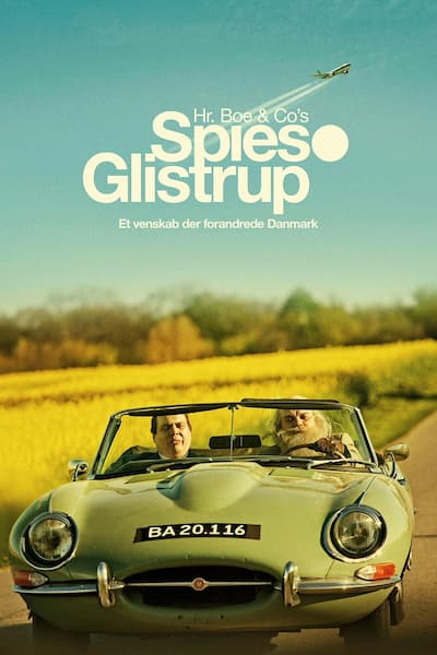 spies-and-glistrup-2013