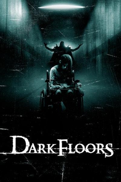 dark-floors-2008