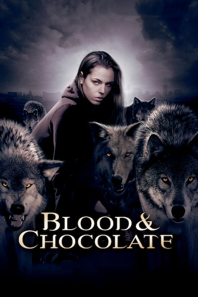 blood-and-chocolate-2007
