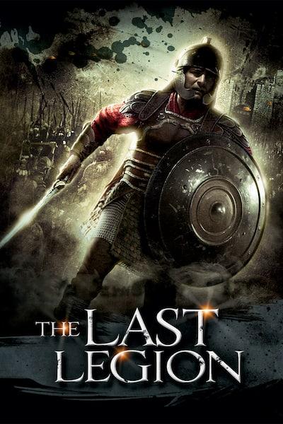 the-last-legion-2007