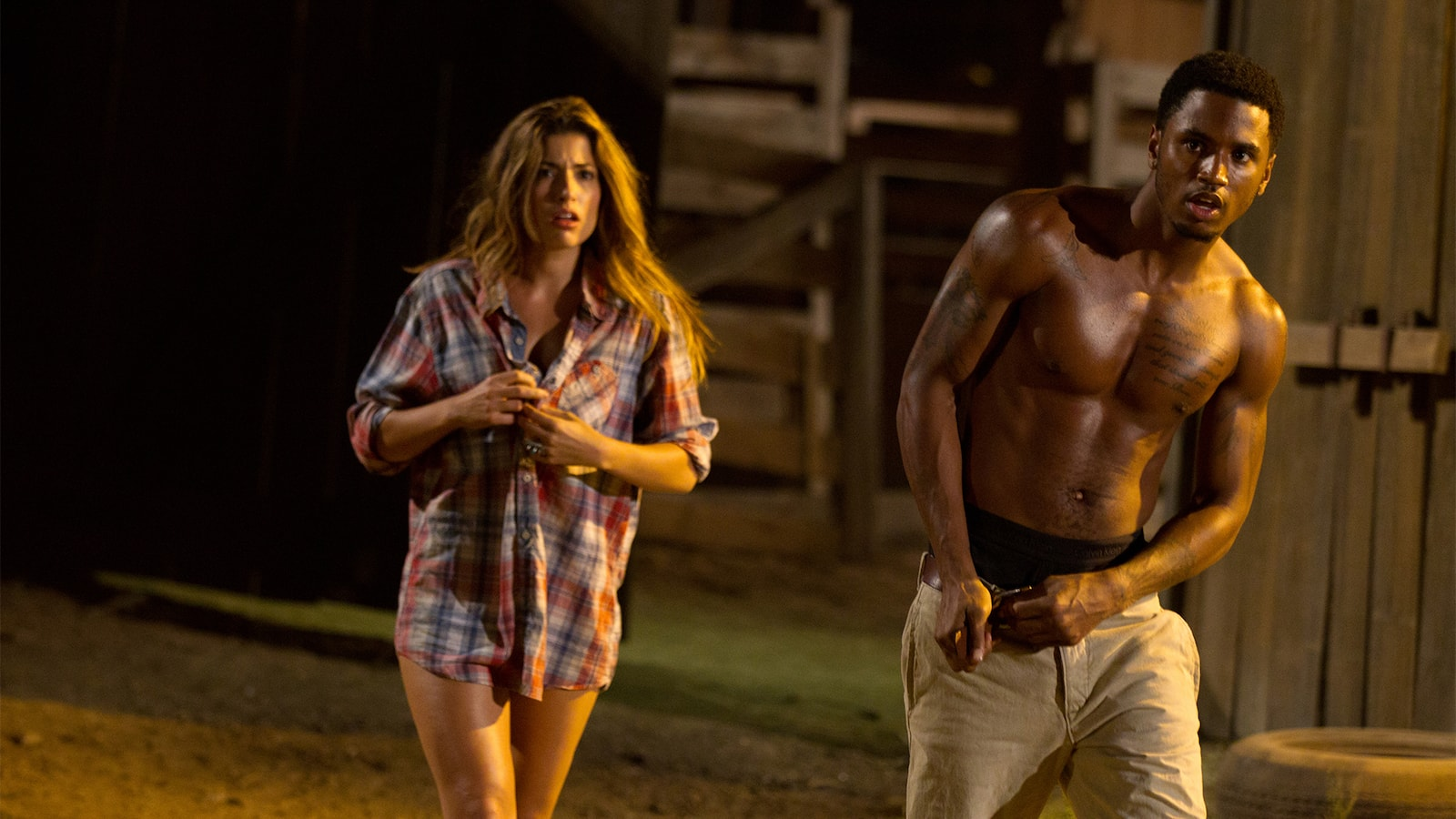 texas-chainsaw-2013