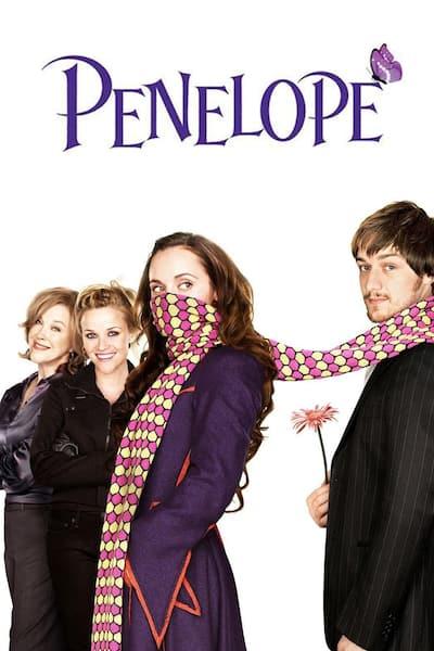 penelope-2006