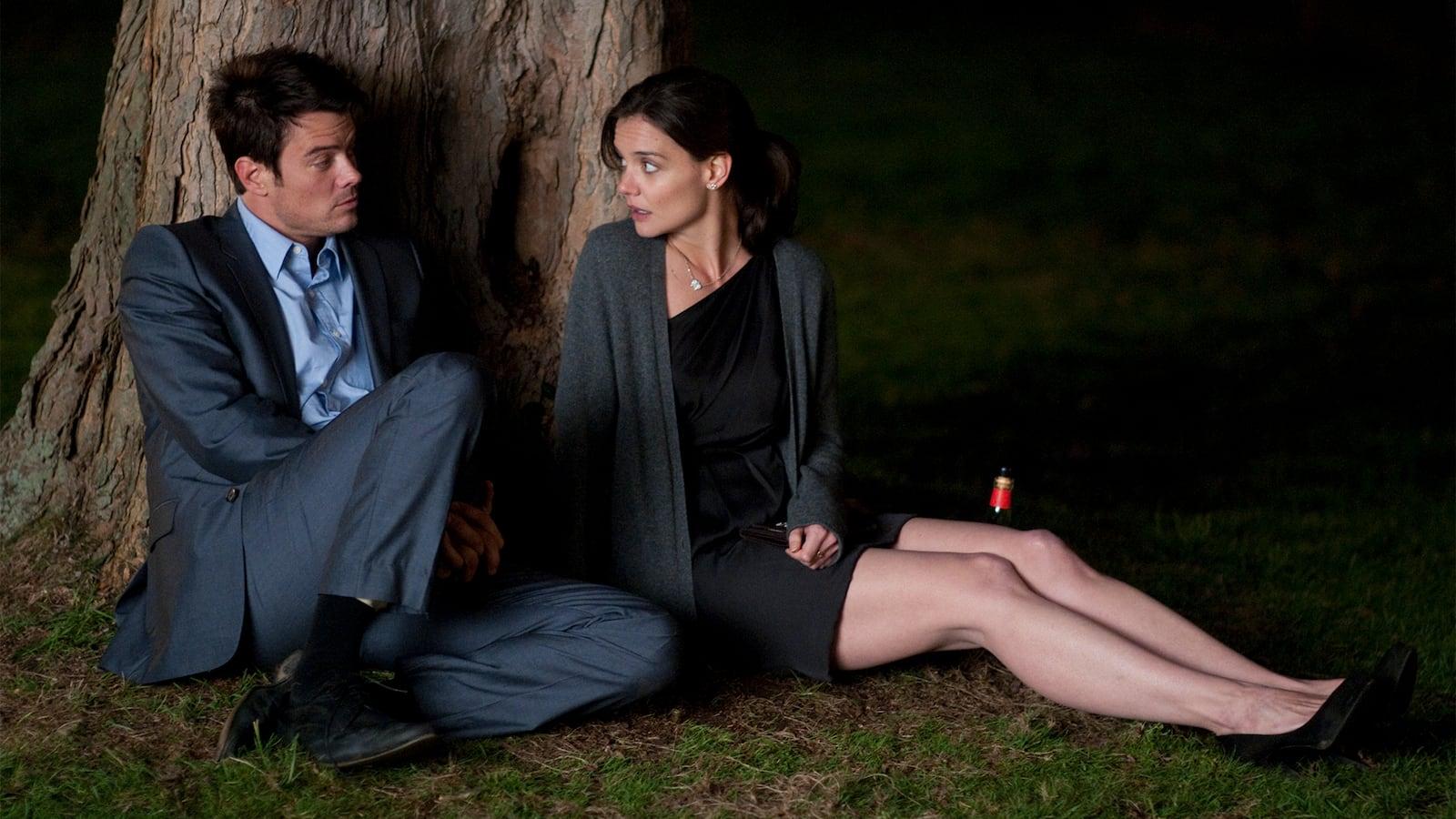 the-romantics-2010