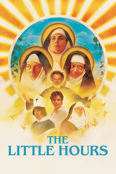 the-little-hours-2017
