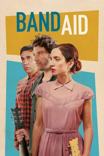 band-aid-2017