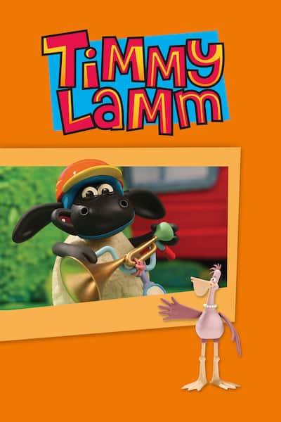 timmy-lamm