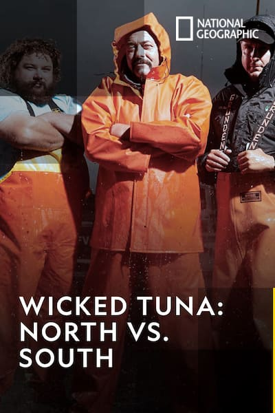 wicked-tuna-north-vs.-south