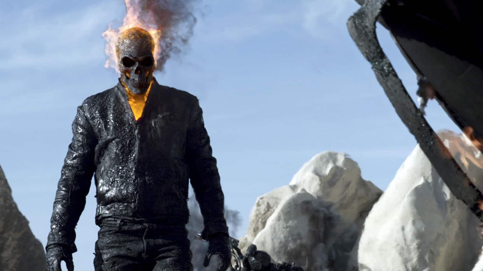 ghost-rider-spirit-of-vengeance-2011