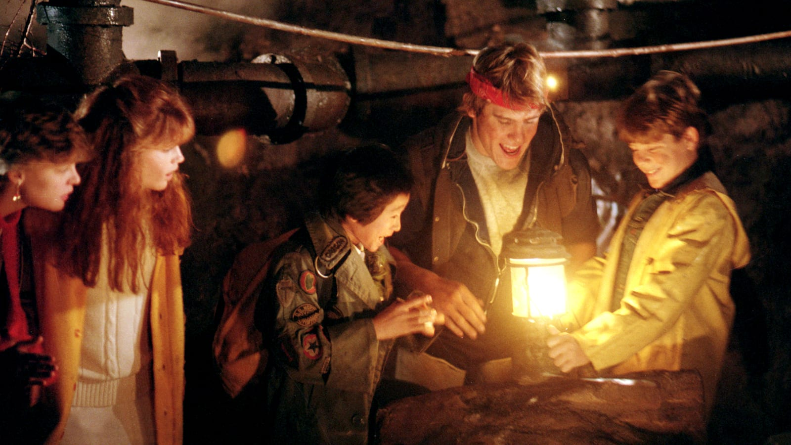 the-goonies-dodskalleganget-1985