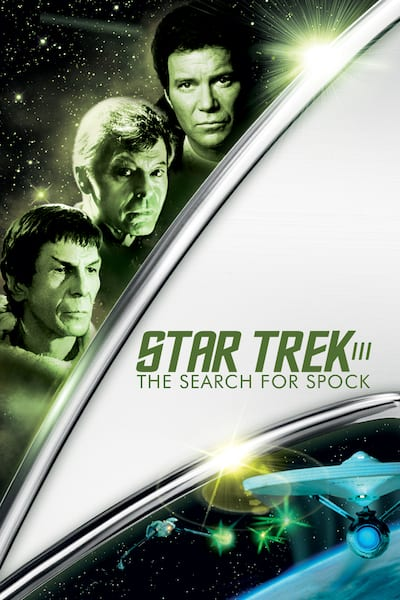 star-trek-iii-the-search-for-spock-1984