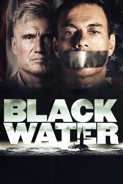black-water-2018