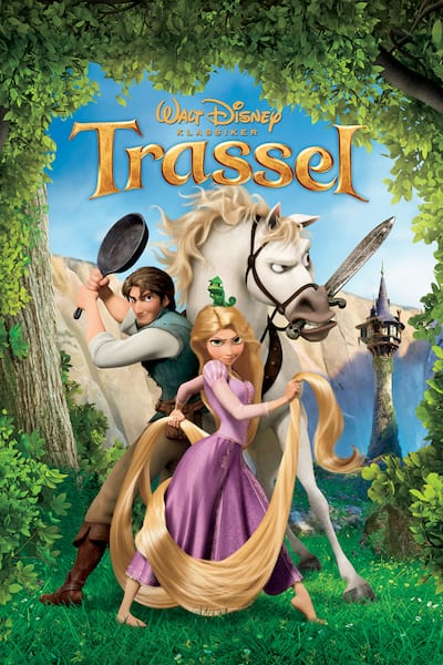 trassel-kop-2010