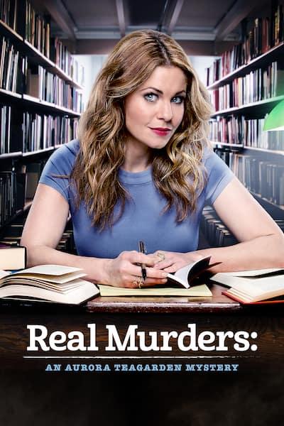 an-aurora-teagarden-mystery-real-murders-2015