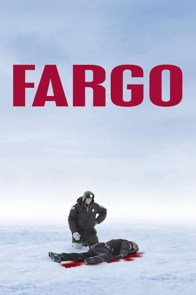 fargo-1996