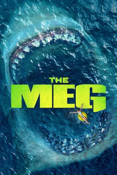 the-meg-2018