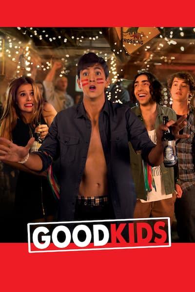 good-kids-2016