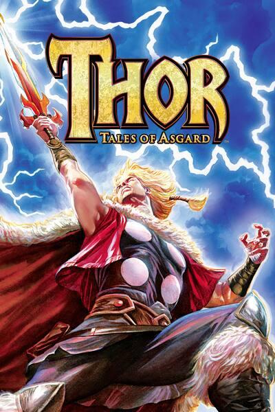 thor-tales-of-asgard-2011