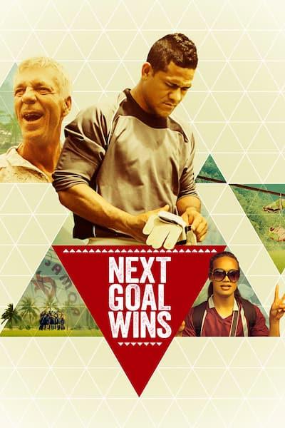 next-goal-wins-2014