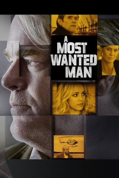a-most-wanted-man-2014