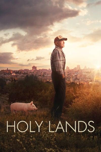 holy-lands-2018
