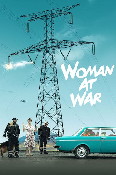 woman-at-war-2018