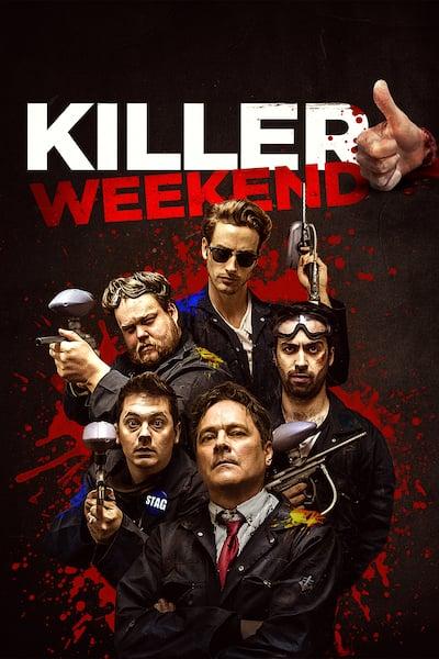 killer-weekend-2018
