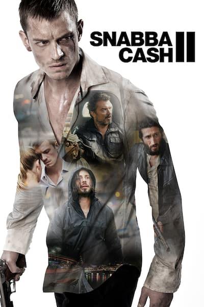 snabba-cash-ii-2012