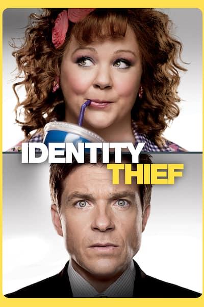 identity-thief-2013