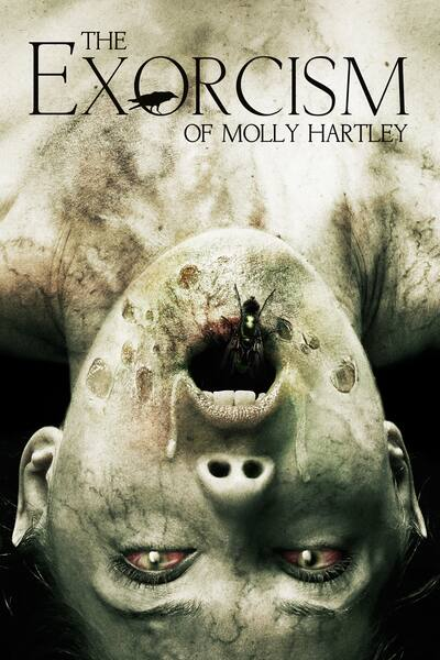 the-exorcism-of-molly-hartley-2015