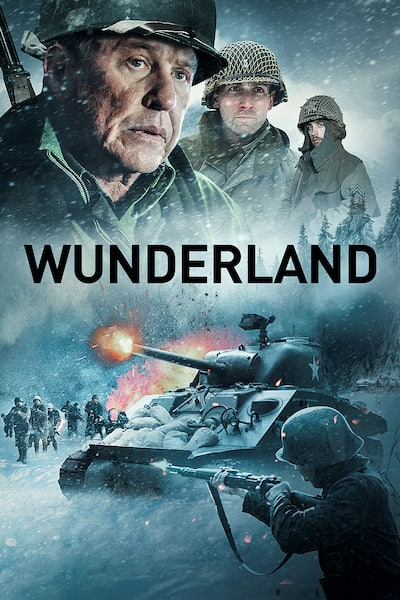 wunderland-2018