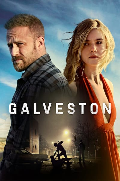 galveston-2018