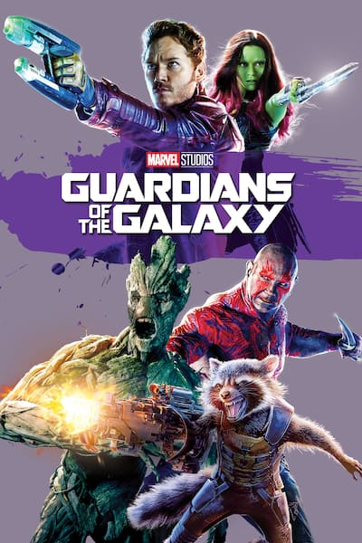 guardians-of-the-galaxy-kjop-2014