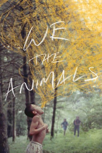 we-the-animals-2018