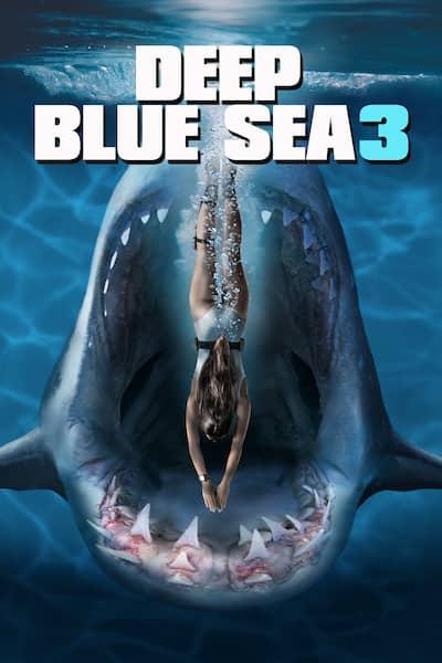 deep-blue-sea-3-2020