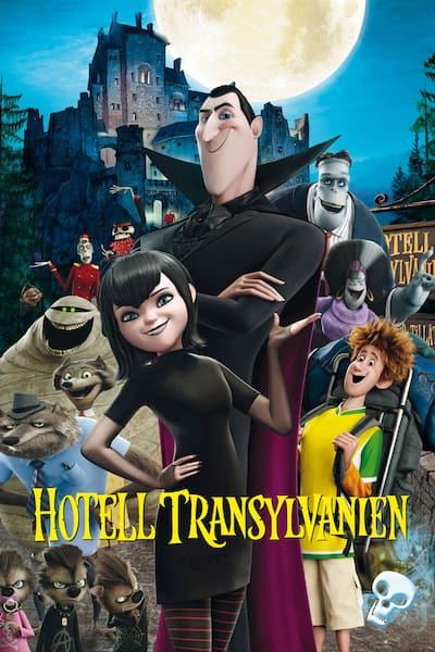 hotell-transylvanien-2012