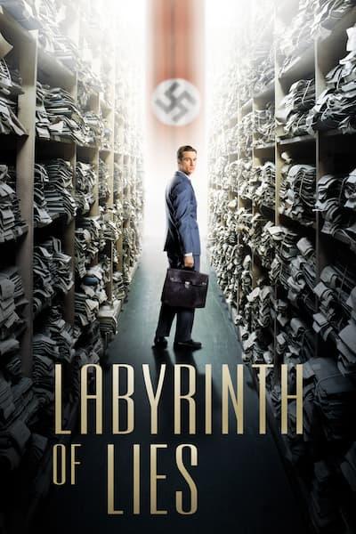 en-labyrint-av-logner-2014