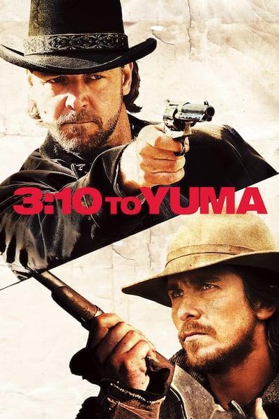 310-to-yuma-2007