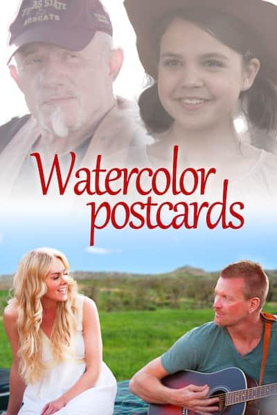 watercolor-postcards-2013