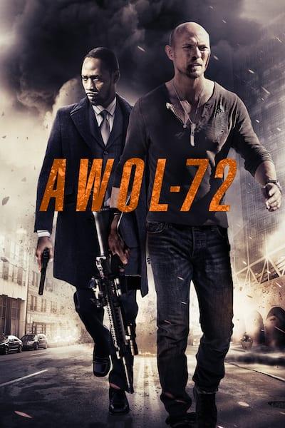 awol-72-2015