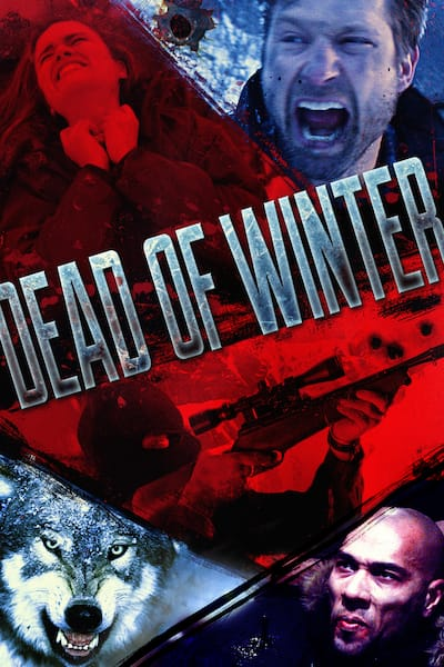 dead-of-winter-2014
