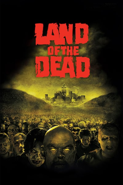land-of-the-dead-2005