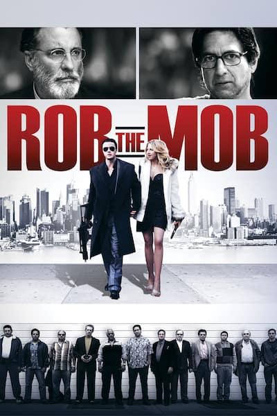 rob-the-mob-2014