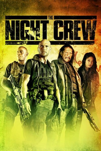 the-night-crew-2015