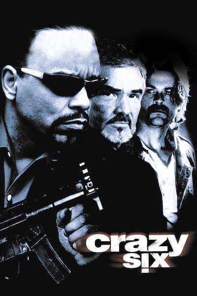 crazy-six-1998