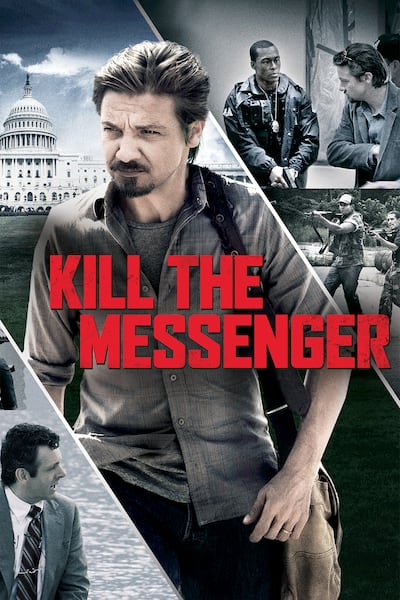 kill-the-messenger-2014