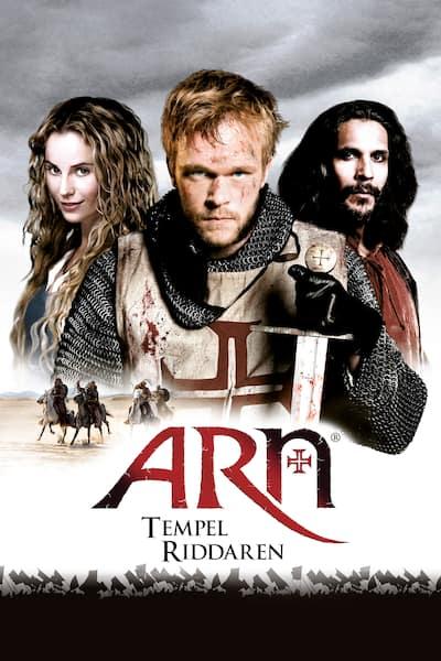arn-tempelriddaren-2007