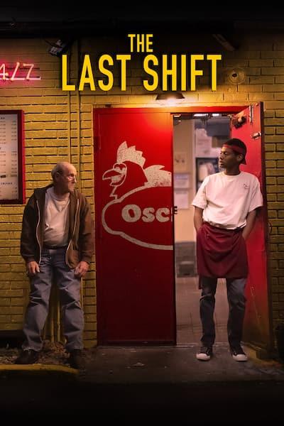the-last-shift-2020