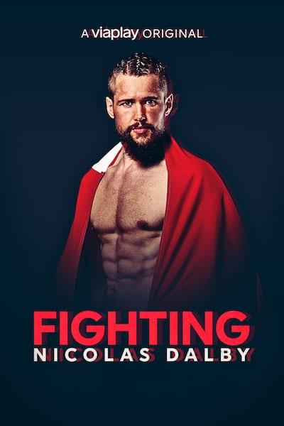 fighting-nicolas-dalby