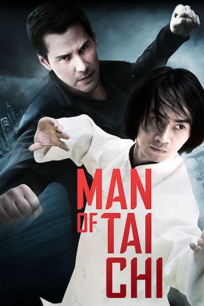 man-of-tai-chi-2013